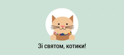 Card image top